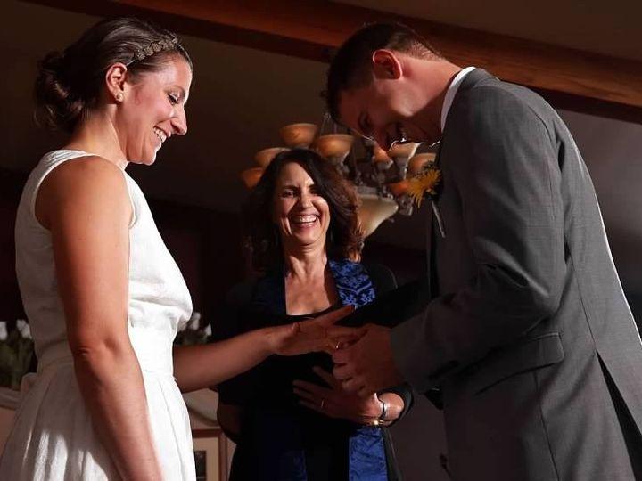 Tmx 1441028703779 47a5d611b3127cce98548ae2aa7b00000035100acs2zzszyth Sullivan, Wisconsin wedding officiant