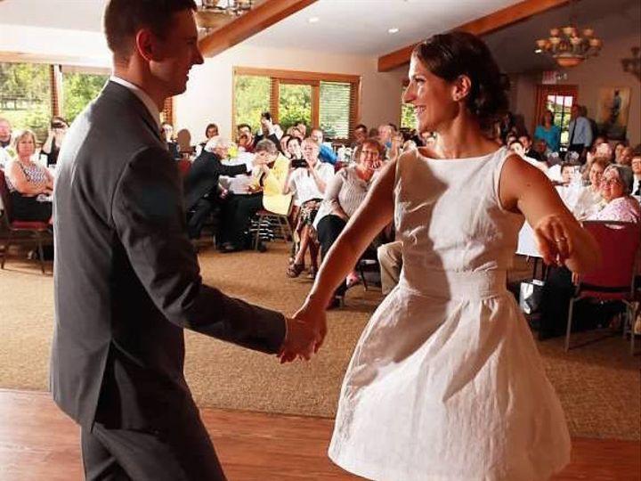 Tmx 1441029050882 47a5d611b3127cce98548af0aa6900000035100acs2zzszyth Sullivan, Wisconsin wedding officiant