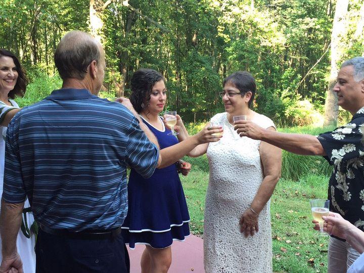 Tmx 1441506490266 Img1705 Sullivan, Wisconsin wedding officiant