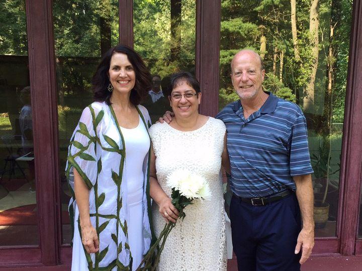 Tmx 1441506521573 Img1718 Sullivan, Wisconsin wedding officiant