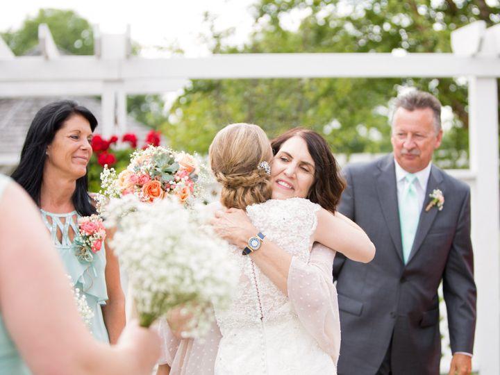 Tmx 1444179952878 Darcy Final Photo Sullivan, Wisconsin wedding officiant