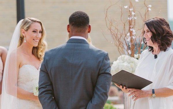 Tmx 1444842637056 600x6001438381363080 Katie Aubrey The Wedding Cere Sullivan, Wisconsin wedding officiant
