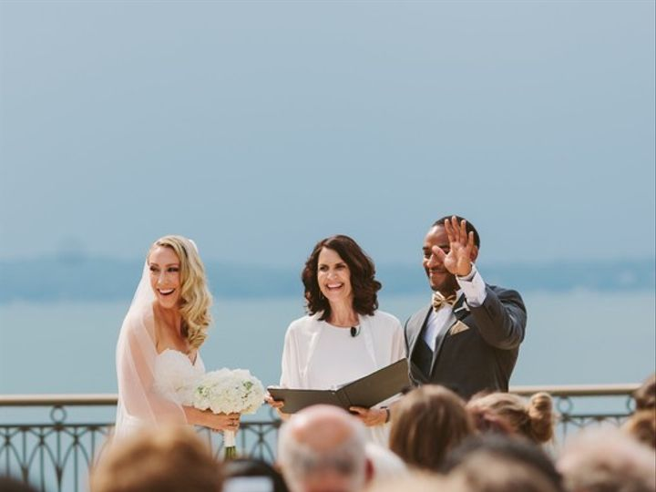 Tmx 1444842641784 600x6001438381381673 Katie Aubrey The Wedding Cere Sullivan, Wisconsin wedding officiant