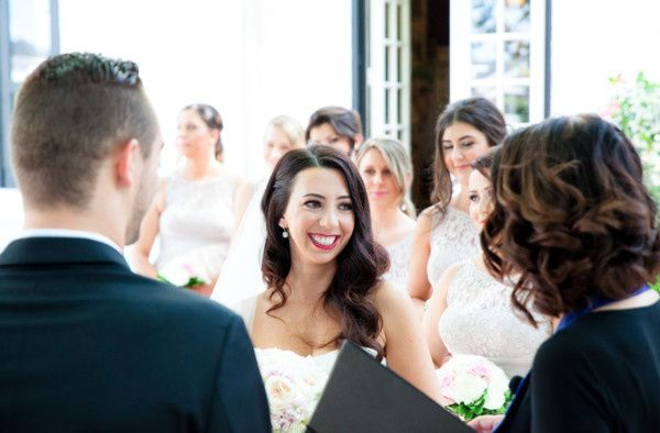 Tmx 1444842652054 600x6001439212961022 Screen Shot 2015 08 10 At 8.0 Sullivan, Wisconsin wedding officiant