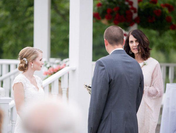 Tmx 1444842722074 600x6001444179991081 Darcy Ceremony Middle Sullivan, Wisconsin wedding officiant