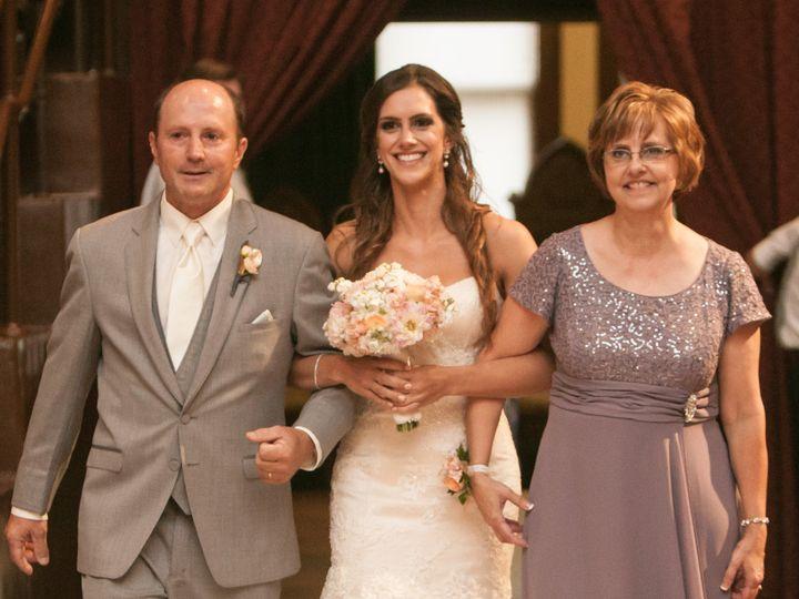 Tmx 1447078724373 Lyndsay Aisle Sullivan, Wisconsin wedding officiant