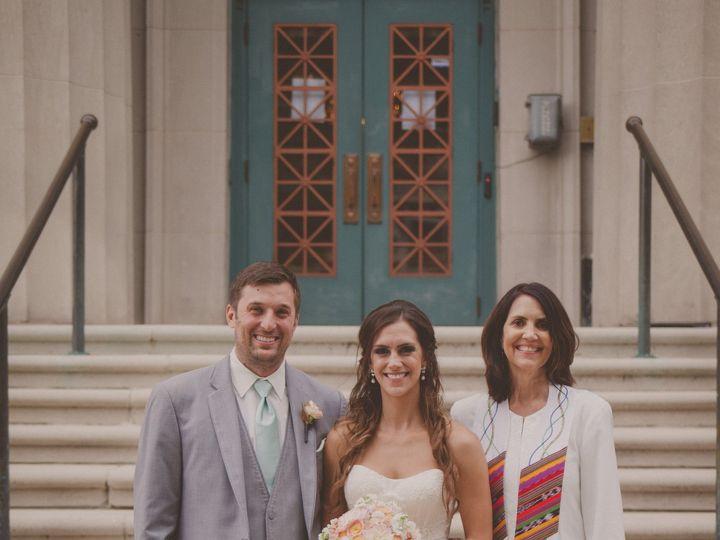 Tmx 1447078824068 Lyndsay Austen And Me Sullivan, Wisconsin wedding officiant