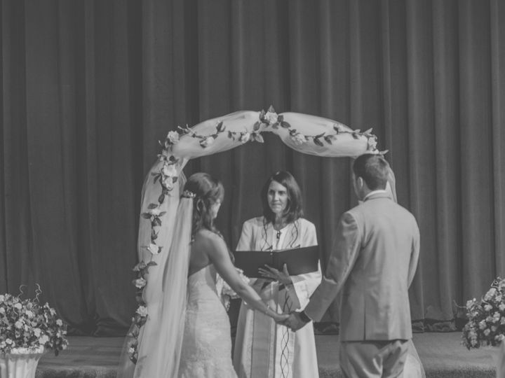Tmx 1447078922904 Lyndsay Ceremony Sullivan, Wisconsin wedding officiant