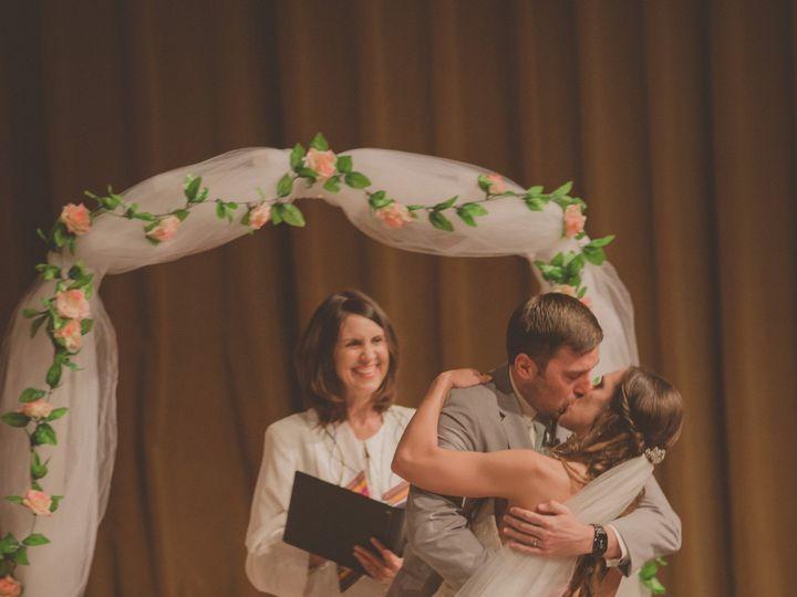Tmx 1447078975330 Lyndsay Kiss Sullivan, Wisconsin wedding officiant
