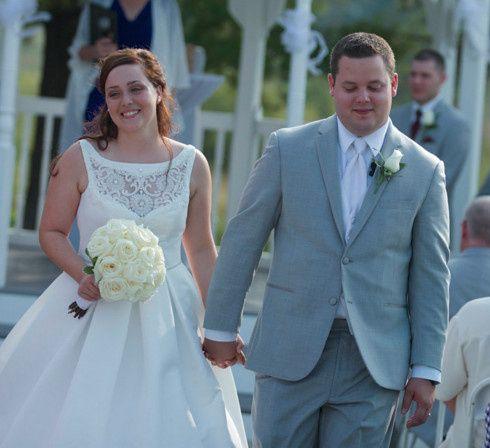 Tmx 1447767784942 Lynsey Recession Sullivan, Wisconsin wedding officiant