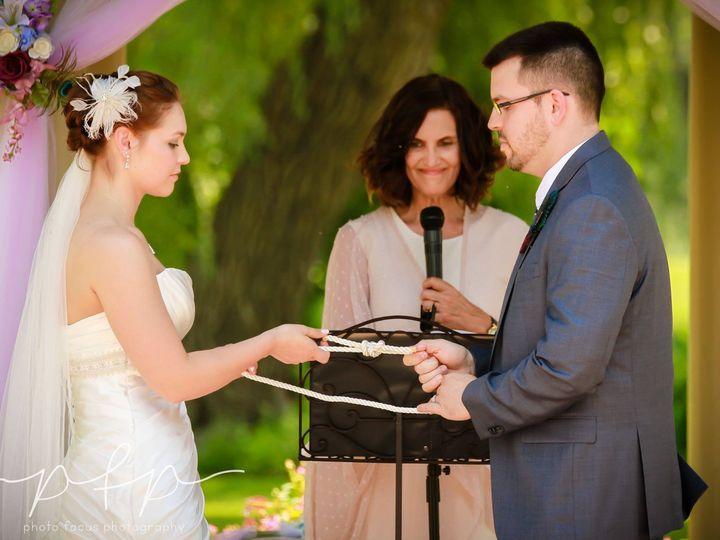 Tmx 1468869628877 1340339110618528472355398683545386045804995o Sullivan, Wisconsin wedding officiant