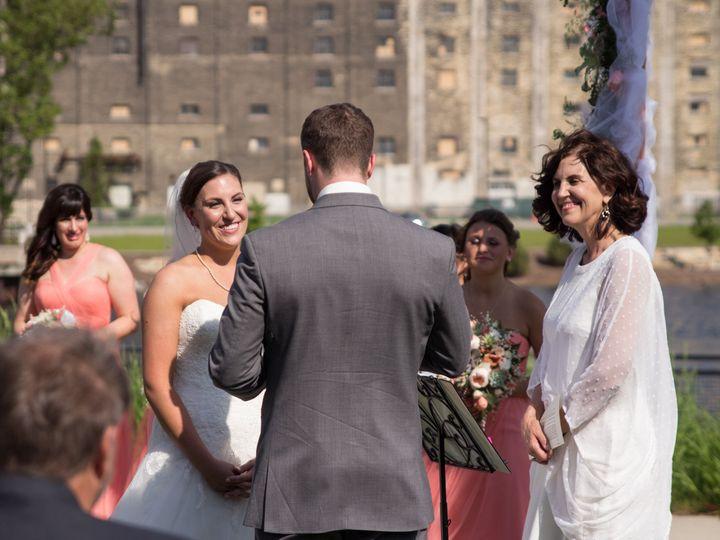 Tmx 1471958134472 Chris And Veronica Vows C Sullivan, Wisconsin wedding officiant