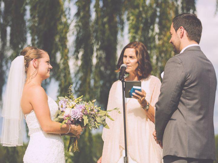 Tmx 1473739976342 Sinisa And Jessica Ceremony Sullivan, Wisconsin wedding officiant