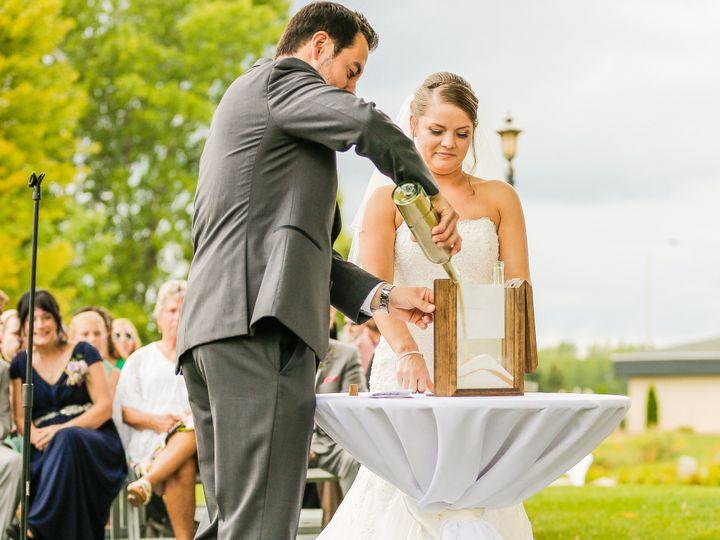 Tmx 1473771441630 Sinisa And Jessica Sand Sullivan, Wisconsin wedding officiant