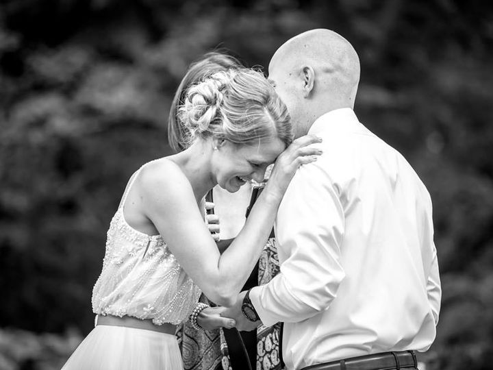 Tmx 1485539292946 1538065318355975967246423938218687176031080n Sullivan, Wisconsin wedding officiant