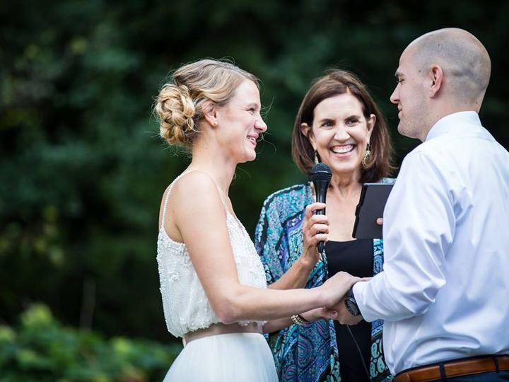 Tmx 1485539317443 1543987418355976000579756306702280735888131n Sullivan, Wisconsin wedding officiant