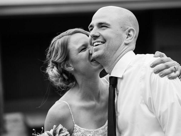 Tmx 1485539331984 154922191835597890057946264920807271340317n Sullivan, Wisconsin wedding officiant