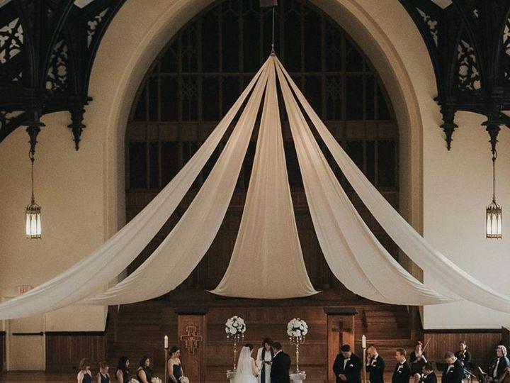 Tmx John And Kristin Wedding Long Shot 51 714520 Sullivan, Wisconsin wedding officiant