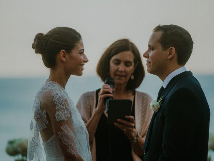 Tmx Maddie And Jesse Wedding2 51 714520 Sullivan, Wisconsin wedding officiant