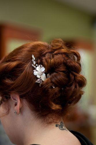 Tmx 1526482277 8aebb06e26895f78 1526482276 F0f8c81ddcef4e51 1526482273596 12 CutlerWedding FIN West Suffield wedding beauty