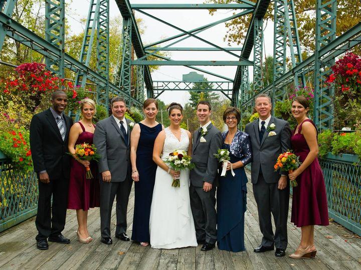 Tmx 1526647483 0bcd2089532e8b28 1526647482 41670844476b020d 1526647478366 14 Jen And Evan Wedd West Suffield wedding beauty