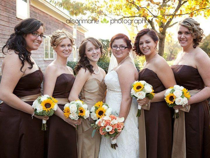 Tmx 1526648136 4bbbb1c10603d8c0 1526648135 F671e94020362001 1526648133866 15 Rachel Wedding West Suffield wedding beauty