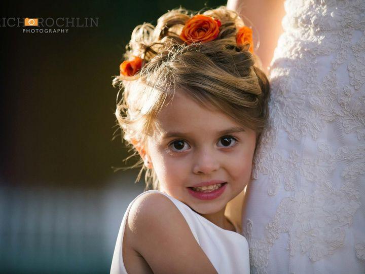 Tmx 1526648633 407b31fb1178fe0c 1526648632 C3af62dc56a4595a 1526648628876 16 Lilli Jenna Weddi West Suffield wedding beauty