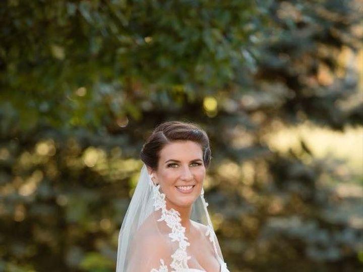 Tmx 1527004671 C2089c97a1219bae 1527004670 904397d7966159c9 1527004669577 1 6BD820D1 87CF 4D06 West Suffield wedding beauty