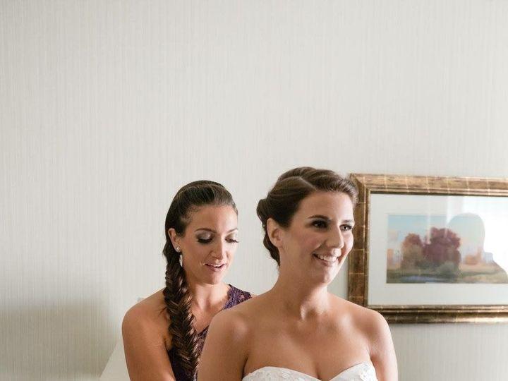 Tmx 1527004672 3b463f9a0d9fbfd2 1527004670 86686eb0c68db7cd 1527004669594 2 2F689B22 8DD9 484B West Suffield wedding beauty