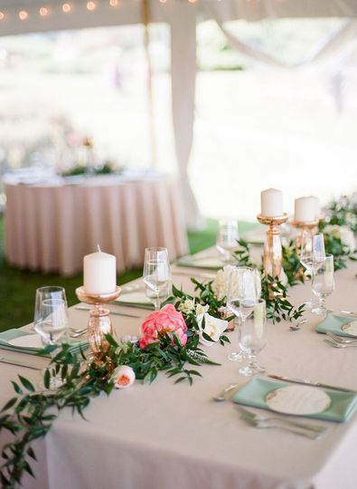 jamie table scape 51 555520