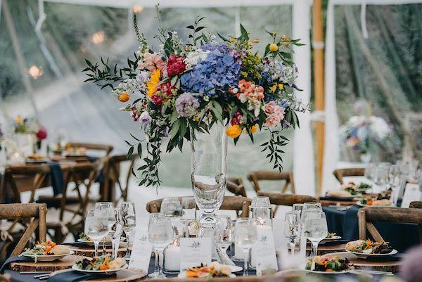 Tmx 0037 Bb1 6251 51 555520 Brunswick wedding florist