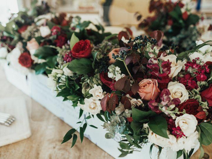 Tmx 325a1389 51 555520 Brunswick wedding florist