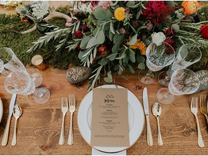 Tmx Alle Wedding Centerpieces 51 555520 Brunswick wedding florist
