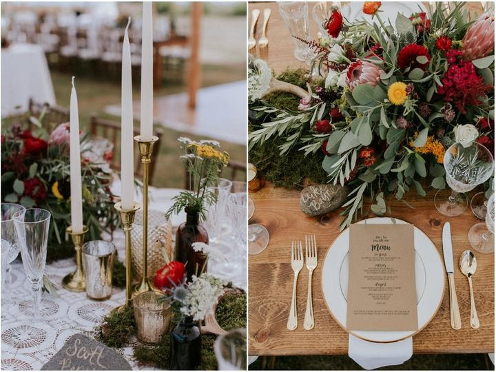 Tmx Alle Wedding Table Setting 51 555520 Brunswick wedding florist