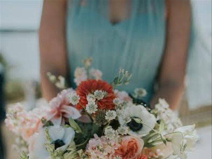 Tmx Catjakis Bridesmaids 51 555520 Brunswick wedding florist