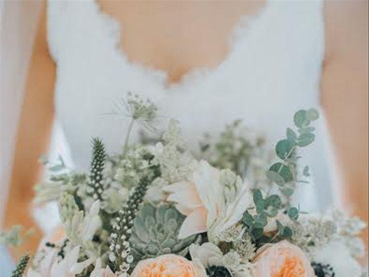 Tmx Catjakis Photos 51 555520 Brunswick wedding florist