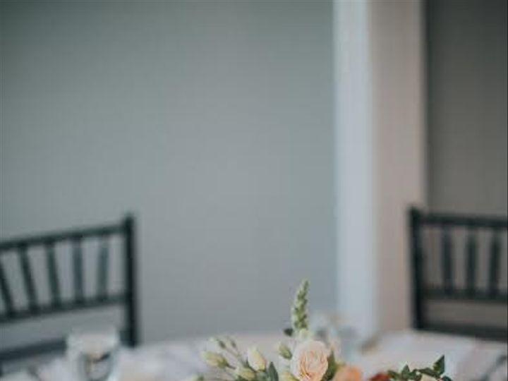 Tmx Catjakis Table Setting 51 555520 Brunswick wedding florist