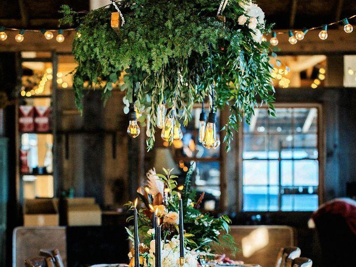 Tmx Gretatuckerphotographystyledshoot272tablesideview 51 555520 Brunswick wedding florist