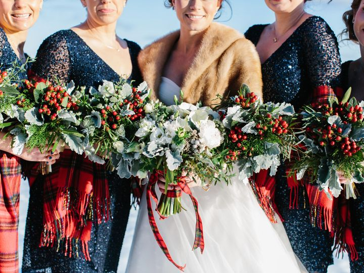 Tmx Img 0916 51 555520 Brunswick wedding florist