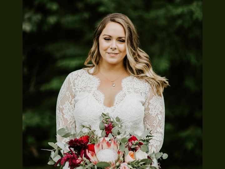 Tmx Img 20181212 130952 670 51 555520 Brunswick wedding florist