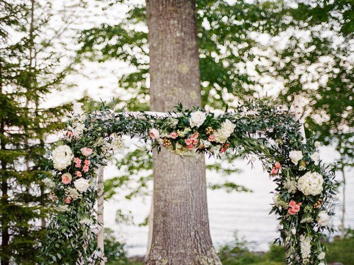 Tmx Jamie Arbor Decor 51 555520 Brunswick wedding florist