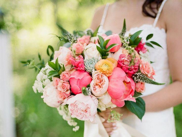 Tmx Jamie Bouquet 51 555520 Brunswick wedding florist