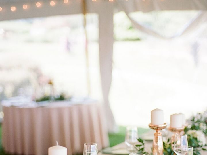 Tmx Jamie Table Scape 51 555520 Brunswick wedding florist