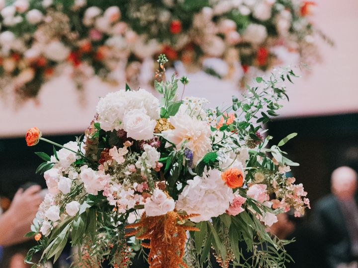 Tmx Lindychris 1073 51 555520 Brunswick wedding florist