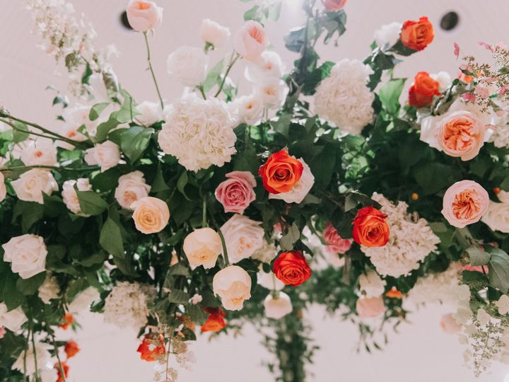 Tmx Lindychris 1086 51 555520 Brunswick wedding florist
