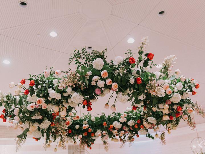 Tmx Lindychris 1097 51 555520 Brunswick wedding florist