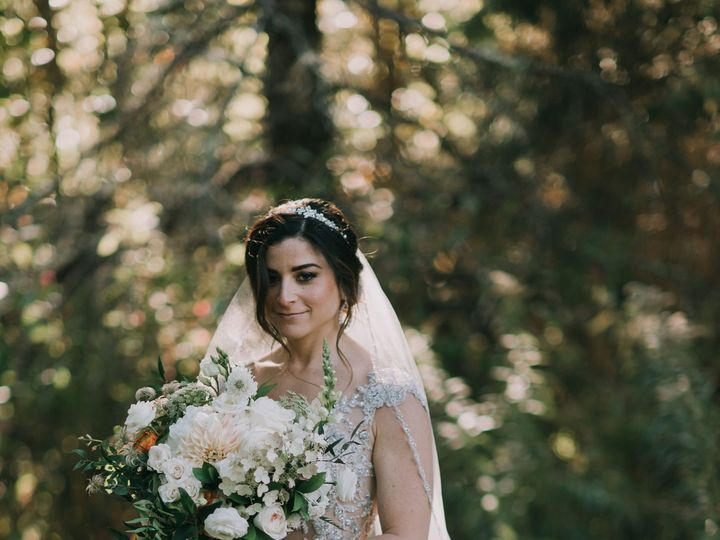 Tmx Lindychris 498 51 555520 Brunswick wedding florist