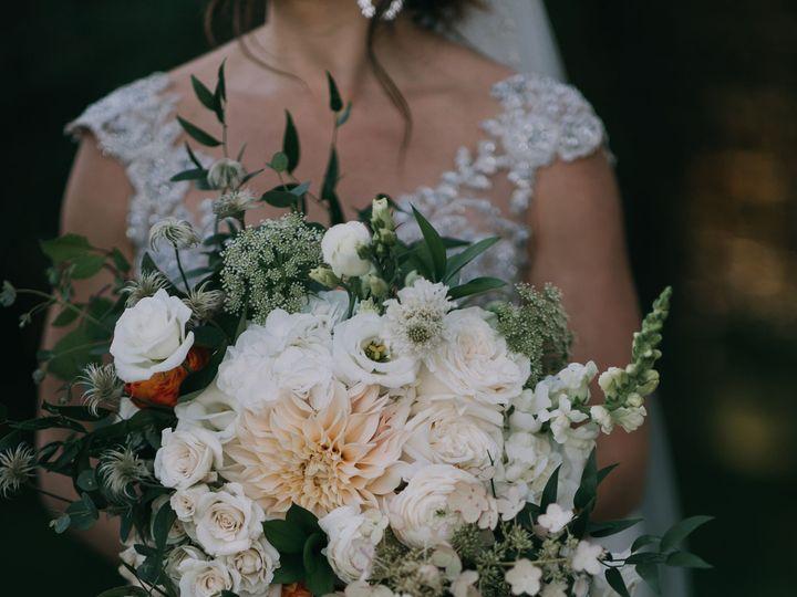 Tmx Lindychris 540 51 555520 Brunswick wedding florist