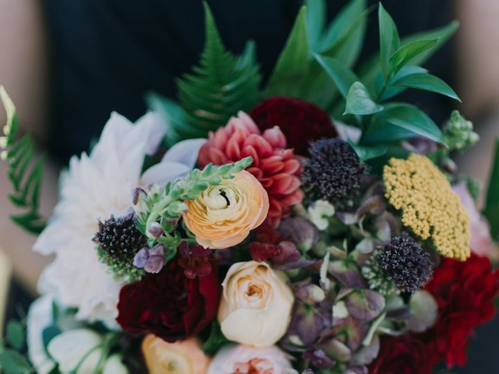 Tmx Lindychris 542 51 555520 Brunswick wedding florist