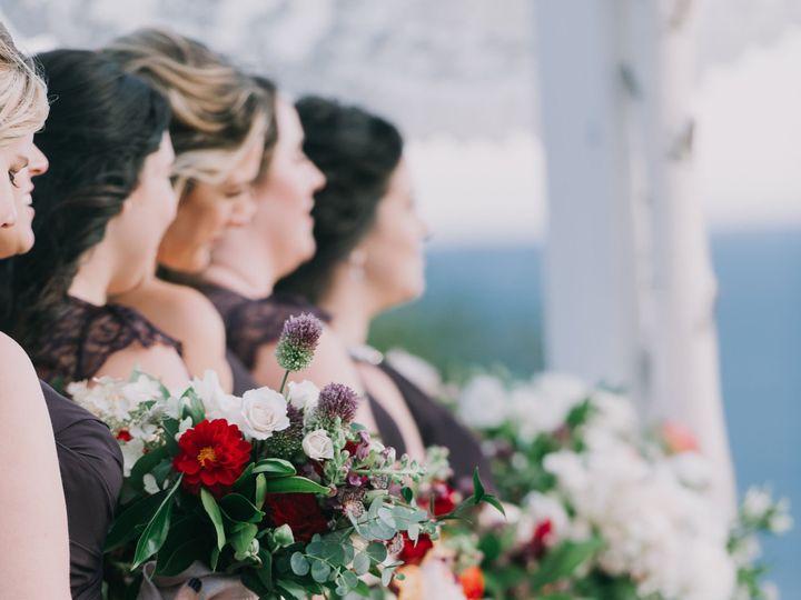 Tmx Lindychris 840 51 555520 Brunswick wedding florist